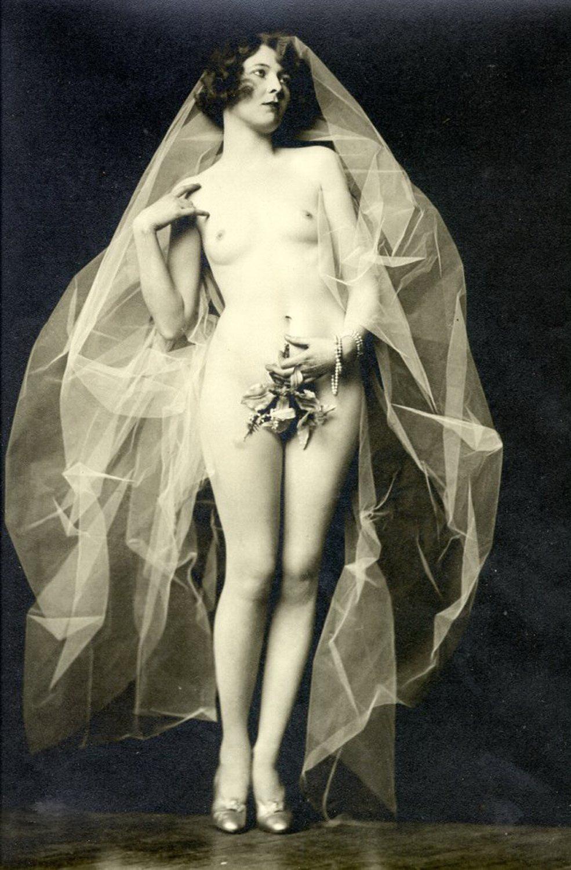 Свадьба эротика хх 2 фотография